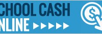 Please note that this year, Stoney Creek Community School will be accepting on-line payments. PLEASE help us eliminate the need to send cash and/or cheques to school with your child(ren).Instructions […]