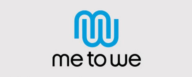 Students from the Me to We club will be collecting cash donations at our Winter Concerts Thursday at 9:30 am and 1:30 pm. These funds will go to help build, […]