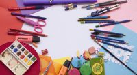Here are the school supply lists for the upcoming 2017-2018 school year: Kindergarten Supply List Primary Supply List Grade 4 & 5 Supply List Grade 6 & 7 Supply List