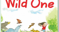 Our library is delighted to host a visit from author, librarian, and former Stoney Creek Community School student, Jane Whittingham on February 26th!  She joins us to read her new book, Wild One​, to […]