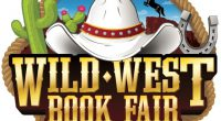 """Yeehaw! The Book Fair is over! Mrs. Good reports that it was """"a tremendous success"""", and would like to thank all the people who came and purchased items to support […]"""