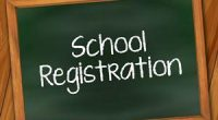 Application & Registration times at Stoney Creek Community School during the month of February, 2019 will be:9:30 am – 2:30 pm. NO APPOINTMENT IS REQUIRED AT STONEY CREEK COMMUNITY SCHOOL. […]
