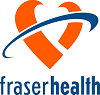 Click here:NEW UPDATED – Fraser Health Letter WITH Booking Information / Measles – February 21, 2019