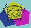 Rhythm Kids Drumming Program - Demo