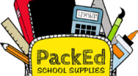 Please see appropriate attachment for school supply lists for 2019-2020 school year. Grade 6 / 7 Grade 4 / 5 Primary (Gr 1-3) Kindergarten
