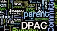 On November 6th 2019 The District Parent Advisory Council is hosting an information session for parentson the topic of talking to your children about substance use and vaping.Please click here […]