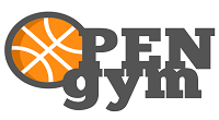 Family Open Gym Drop-In 3yrs+ w/ an adult Come enjoy some fun family time on Friday nights at our open gym program! Play with a variety of different sports equipment […]