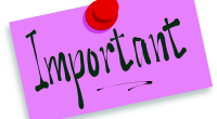 Friday November 22, is a District Professional Day – School will not be in session.