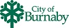 The City of Burnaby is asking local parents and guardians to share their child care experiences with them. They are launching a survey to understand the diverse child care needs […]