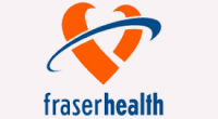 Please click here to read – January 24, 2020, Letter from Fraser Health Requirements Under BC's New Vaccination Status Reporting Regulation
