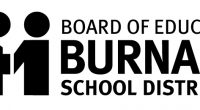 Please see the attached letter (Click here) from the Burnaby School District to parents and guardians regarding Secondary School Student International Trips – novel coronavirus (COVID-19)