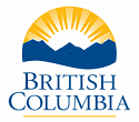 Click Here for Burnaby School District Summary of All Information regarding Ministry Updates on Novel Coronavirus (COVID-19)