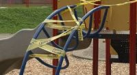 Dear Parent/Guardians: The playgrounds are slowly re-opening and ours will likely re-open in the next day or so. We wanted to share some of the guidelines from the District around […]