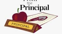 Click here to read the Principals message to Stoney Creek Community School Student & Parents.