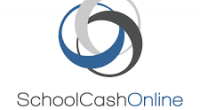 Dear Families; Stoney Creek Community School is trying to go paperless. Most school forms are now online through SchoolCash. (instructions to register and add a student can be found here) […]