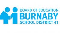 Please Click Here: Grade 7 Student Planning – Virtual Information Sessions and Videos Cross DistrictTransfers: Burnaby residents wanting to attend a school in September 2021 that is not the school […]