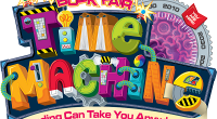 Save the Date! Our Scholastic book fair is going virtual this year.  Shop online from April 26 to May 2 to support our readers and our school library.  Watch our […]