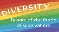 You are welcomed and invited to a: VIRTUAL EVENT – International Day Against Homophobia, Transphobia, & Biphobia (IDAHAT CELEBRATION) – May 17 from 4:00-5:30pm (Zoom)    The Burnaby School District's SOGI […]