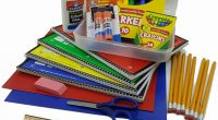Stoney Creek Community School is pleased to offer parents an online purchase opportunity for school supplies for 2021.2022. Stoney Creek Community Council is once again offering school supply packages online […]