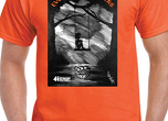 Orange Shirt Day: Building Understanding and Awareness Pre-purchase an orange shirt created by Indigenous students in the Burnaby School District for Orange shirt day 2021. This is one of the […]